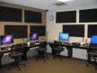 Skokie Digital Media Lab
