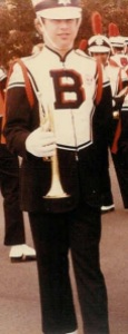 HighSchoolMarchingBandPic-long